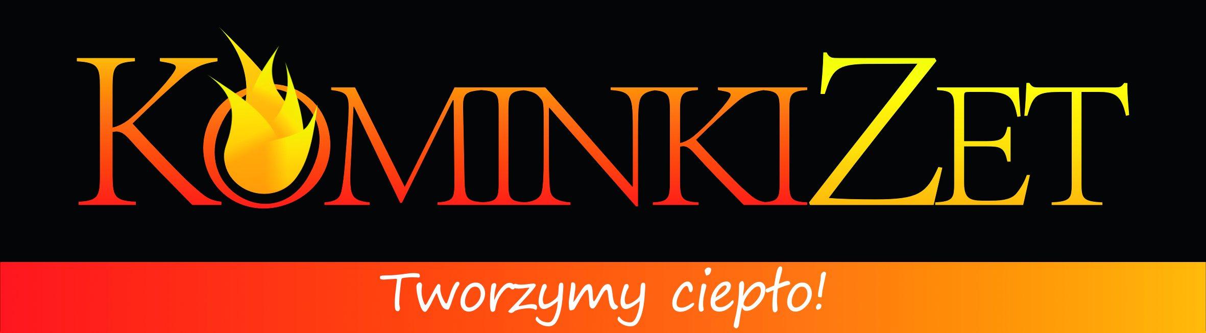 KOMINKIZET_logo (1) (1)