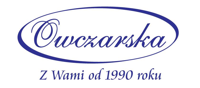 logo owczarska (1)