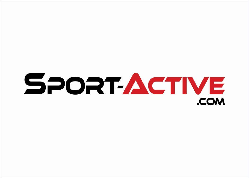 sportactive1